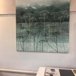 Original-interior-gallery-wall-dawn-stacey-art