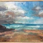 Painting_Lou_Wychwood_Art
