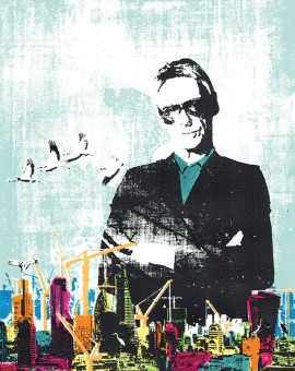 Paul-Weller-Art-Kind-Inspiration-Wychwood-Art-KatieEdwards-Illustrations