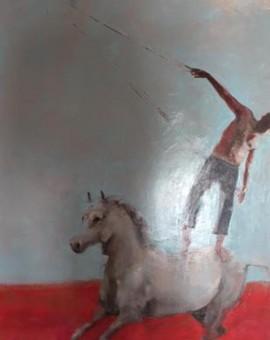 Richard-Twose-Wychwood-Art-Gallery--Original-Art