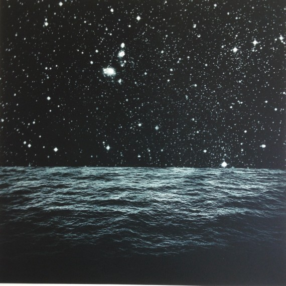 Sarah Duncan Galileo Galiei print for sale online free shipping black and white print