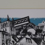 The Cotswolds- Sky Blue by KITTY KOVACEVIC 5