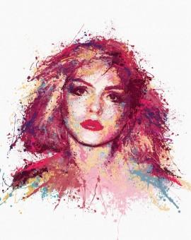 blondie_a4_version2website