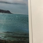 michael-sanders-rock-pooling-at-st-mawes-seascape-classic-limited-edition-close-up