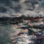 Janette George Blakeney Shores Wychwood Art