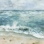 Janette George Miami Beach Wychwood Art