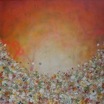 Winter Art Exhibition at Wychwood Art