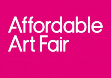 Affordable Art Fair – London Battersea