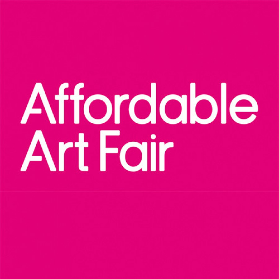 Affordable-Art-Fair-Wychwood-Art