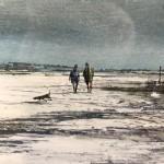 Close-up-Michael-Sanders-Walking