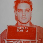 Elvis-II-David-Studwell-Wychwood-Art-Print