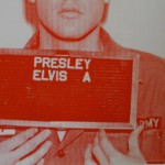 Elvis-II-David-Studwell-Wychwood-Art-Print copy