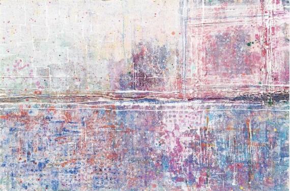 orginal print for sale by Harriet Hoult