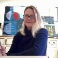 Heidi Archer