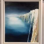 Linda-Park-Alabaster-Coastline-frame