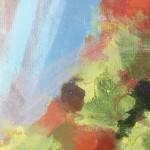 Margaret Crutchley Cape Cornwall detail (3) Wychwood Art