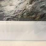 Siganture-and-title-michael-sanders-print