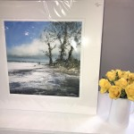 Sun-After-Snow-Michael-Sanders-Art