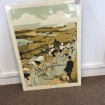 Tour-de-Yorkshire-Eliza-Southwood-Full-Limited-Edition-Print-Wychwood-Art