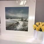 Walking-Home-Michael-Sanders-Snow-Scene-Print-Artwork-Interior