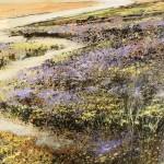 sea-lavender-michael-sanders-seascape