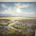 sea-lavender-michael-sanders-seascape-close