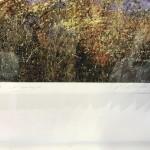 sea-lavender-michael-sanders-signature-seascape