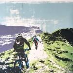 Biking-Adventures-Wychwood-Art-Katie-Edwards