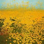 Buttercup-Ridge-Phil-Greenwood-Wychwood-Art-etching-aquatint