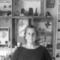 Carola Colley
