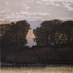 Evenlight-Phil-Greenwood-Wychwood-Art-etching-aquatint