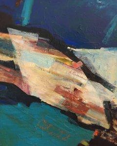 strata_jon_rowland_abstract_painting_master