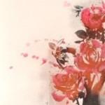 Blood-Roses-Rosie-Emerson-Wychwood-Art copy