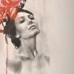 Blood-Roses-Rosie-Emerson-Wychwood-Art copy 3