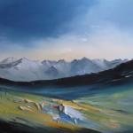 Journey-through-the-Cuillin-Hills-Isle-of-Skye-Linda-Park-Wychwood-Art