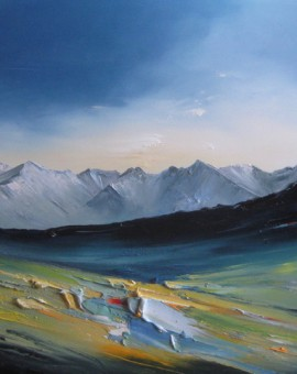 Journey-through-the-Cuillin-Hills-Isle-of-Skye-Linda-Park-Wychwood-Art