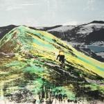 Katie-Edwards-Bike-Cycling-Art-Wychwood-Art