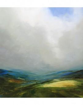 Late-Summer-On-The-Pennine-Harry-Brioche-Wychwood-Art