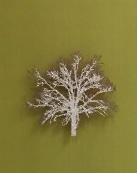 Moss-Tree-Emma-Levine-Wychwood-Art