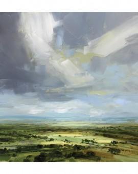 Return-Of-Spring-Harry-Brioche-Wychwood-Art
