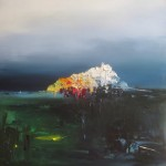 Spring-Green-Linda-Park-Wychwood-Art