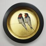 Swallows_SallyAnnJohns