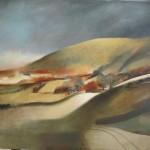 Charlie Baird Edge Wychwood Art