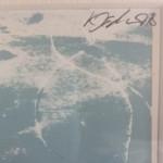 Katie Edwards signature