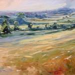Rupert-Aker-Wychwood-Art-Landscape