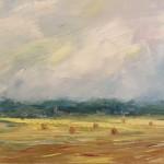 Wooton-Baled-Rupert-Aker