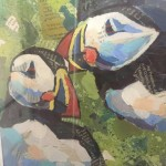 Paul_bartlett_wychwood_art_Puffins_close_up7_master