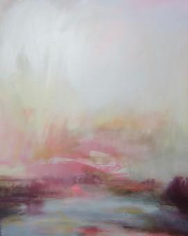 Henrietta Stuart_ Tranquil waters_ Wychwood Artjpg