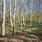 alexandra-buckle-early-beeches