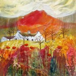Anya Simmons-Fire Mountain Lodge-Anya Simmons